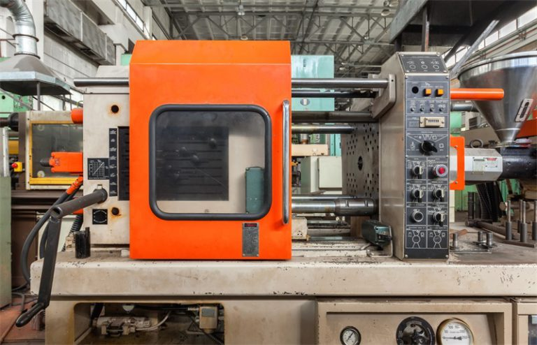 The Significance of Standardization Development of Injection Mold