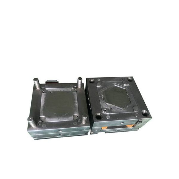medical plastic injection molding companies