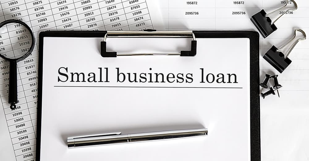 paper-small-business-loan-table