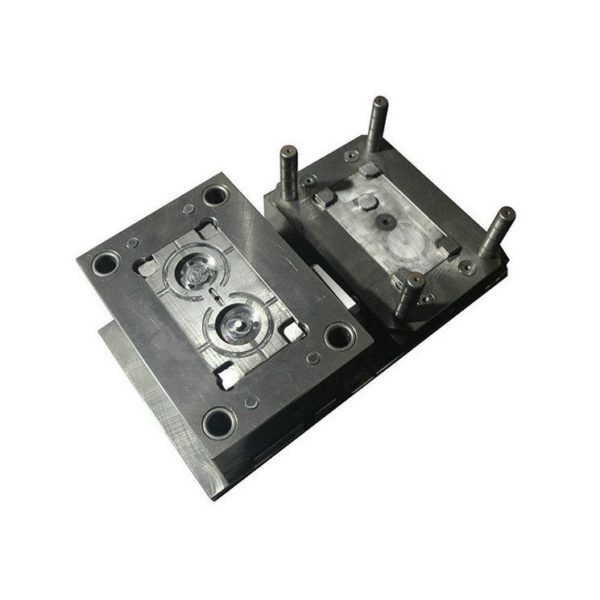 abs-plastic-injection-molding-4