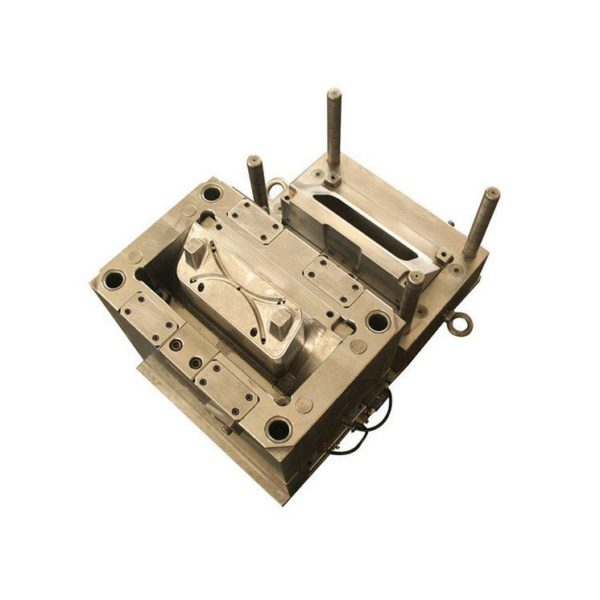 abs-plastic-injection-molding-6