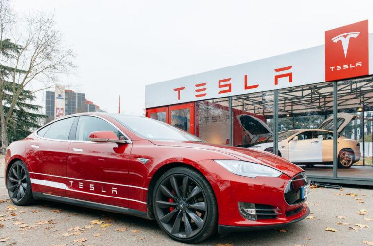 How High-Pressure Die Casting Makes Simpler Lighter Cheaper Teslas