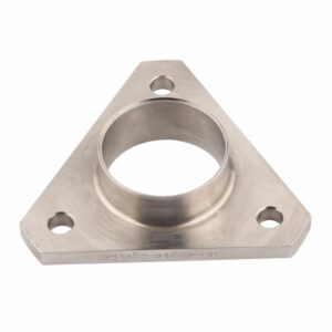 4 Axis CNC Machining Services China