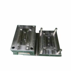 High Volume Plastic Injection Molding inc